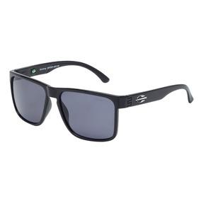 6d9e8be74c95c Oculos Mormaii Lente Polarizada De Sol - Óculos no Mercado Livre Brasil