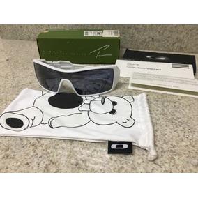 31c4c55af800b Oculos Chavoso Oakley Barato Usado no Mercado Livre Brasil