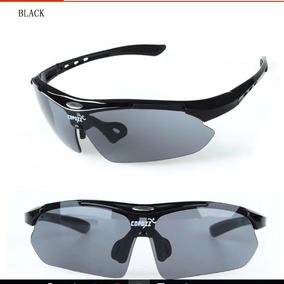 8df03fa23c14b Oculos Sol Bike Attitude Proteção Ares 3 Lentes Cor Preto - Óculos ...