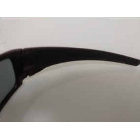 68f7995b51b77 Lentes De Reposicao Oakley Fuel Cell Sol - Óculos no Mercado Livre ...