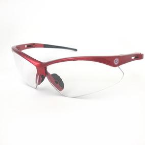 4bf7ad8063bda Oculos De Proteção Super Safety Ss Rx1 - Óculos no Mercado Livre Brasil
