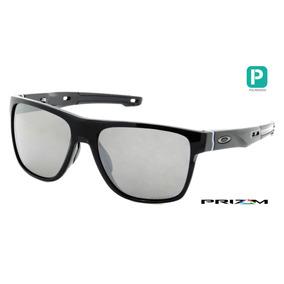 c605555ecd0e7 Oculos Oakley 58 20 De Sol - Óculos no Mercado Livre Brasil