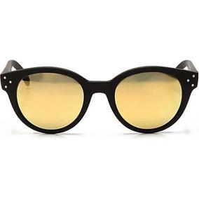 14c5123108bbe Vitta De Sol - Óculos no Mercado Livre Brasil