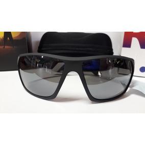 8a4fcd925 Oculos De Sol Df no Mercado Livre Brasil