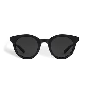 c0f760424cb41 Oculos Dior Homme Black Unisex De Sol - Óculos no Mercado Livre Brasil