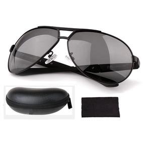 25894dfa9d544 Óculos R.b.space Polarizado Uv De Sol - Óculos no Mercado Livre Brasil