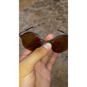 cc4b7f0f1562a Oculos Nicki Minaj De Sol Oakley - Óculos De Sol Oakley em Campo ...