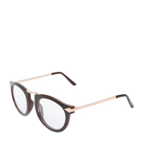 81a6d8912 Oculos Sol Otto De - Óculos no Mercado Livre Brasil