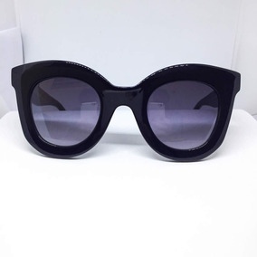d38382029eec Oculos Celine Cl 41026s Modelo De Sol Outras Marcas - Óculos no ...