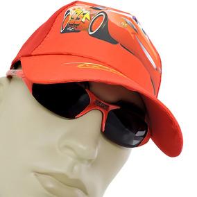 8693dc28c8fa2 Homem Aranha Oculos De Sol Infantil 4 A 8 Anos Marvel - Óculos no ...