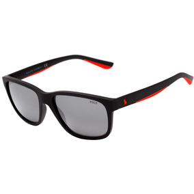 c88045a02fbc4 Oculo Polo Ralph Lauren De Sol - Óculos no Mercado Livre Brasil