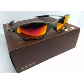 74ff5a5d50e18 Oculos Oakley Juliet Badmam Madmam Tailend 24k Metal Oferta