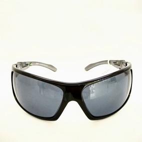 daca496b57b53 Oculos De Sol Mormaii Joaca Preto Brilho 345.327.01 - Óculos no ...