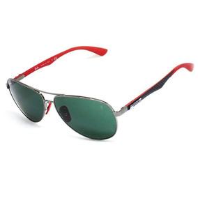 a1ec4f8067db9 Óculos De Sol Ray Ban Nova Coleção Verão - Óculos no Mercado Livre ...