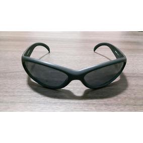 8059691ee Óculos Hb Species Hot Buttered De Sol Outras Marcas - Óculos no ...