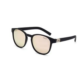 8c96f882909a6 Oculos Redondo Masculino De Sol Colcci - Óculos no Mercado Livre Brasil