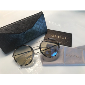 62224c03fd879 Oculos Espelhado Réplicas Barato De Sol Gucci - Óculos no Mercado ...