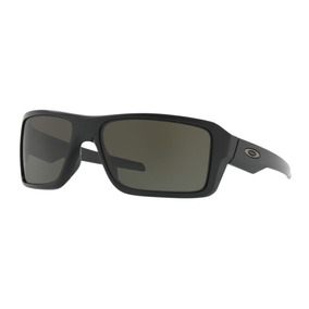 1cd832b6cc5a5 Óculos De Sol Oakley Double Edge Masculino - Óculos no Mercado Livre ...