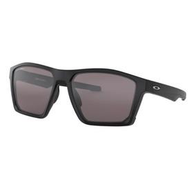 1537e5c14e624 Oculos Masculino Quadrado Espelhado - Óculos De Sol Outros Óculos ...