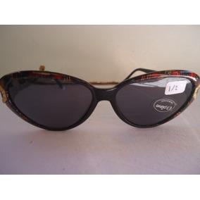 3418e4b78bc33 ... Design Italy 3900 Vintage Anos 80 Original N06. Usado · Óculos De Sol  Piave Vintagen Anos 80 Novo Original