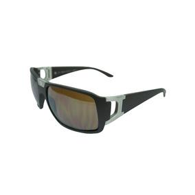 c5019402ec9 Óculos Cartier Santos Dumont - Óculos