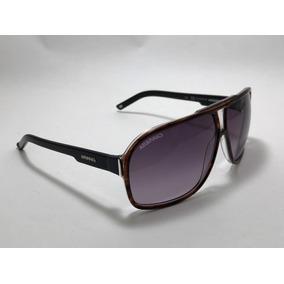 8510f4cc5146b Oculos Carreira Masculino Degrade - Óculos no Mercado Livre Brasil