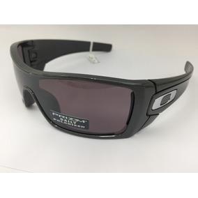 47ff5dd19673e Lente Oakley Batwolf 009101 01 De Sol - Óculos no Mercado Livre Brasil