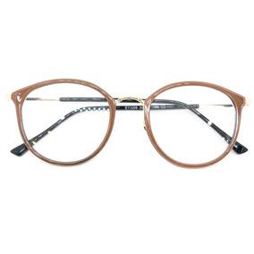 b4f56e824 Lente Da Roberta Rbd - Óculos no Mercado Livre Brasil