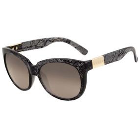 14e559752 Óculos Solar Evoke Original Dark Wood Laser Green - Óculos no ...
