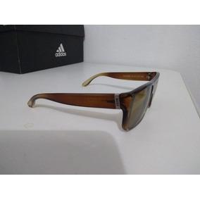 e68042f5402f0 Óculos Reef Eye Memo Waterpproof - Óculos no Mercado Livre Brasil