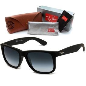 6b784b4888888 Oculos De Sol Polarizado Barato - Óculos no Mercado Livre Brasil