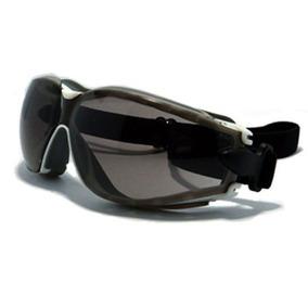 deb500f658323 Oculos Ampla Visão Angra Da Kalipso no Mercado Livre Brasil