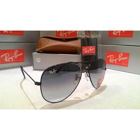 deffe6869b5ac Ray Ban Lateral Branca De Sol - Óculos no Mercado Livre Brasil