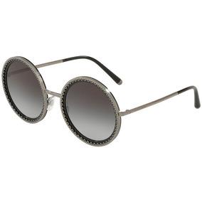 de4ff5576ca7b Oculos De Sol Feminino Original Dolce Gabbana - Óculos no Mercado ...