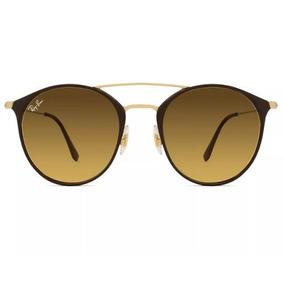 33fdf071d9e7f Rb 3546 - Óculos no Mercado Livre Brasil