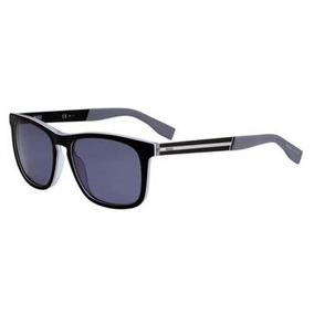 57acb26768cb4 Hugo Boss Oculo Sol De - Óculos no Mercado Livre Brasil