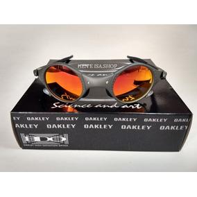 79da0500c Oculos Oakley 24k Juliet Mars Medusa Vermelho - Óculos De Sol Oakley ...