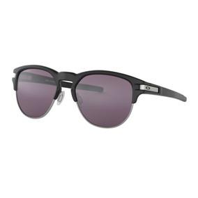 27fdf0d0b3484 Oculo Oakley Redondo De Sol - Óculos no Mercado Livre Brasil