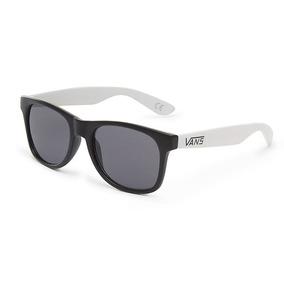 011c1db48be46 Óculos Vans Wayfarer Spicoli - Óculos no Mercado Livre Brasil