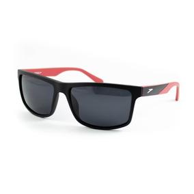 b41c68feb5630 Speedo Eyewear Water A01 - Óculos De Sol no Mercado Livre Brasil