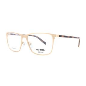 506895914618e Oculos Grau Incolor Sw07 Sperian De Sol - Óculos no Mercado Livre Brasil