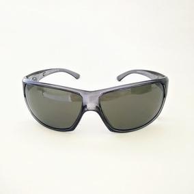 6548558175851 Óculos Mormaii Joaca Xperio - Óculos no Mercado Livre Brasil