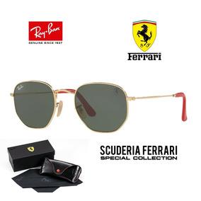 f216bde0af354 Oculos Rayban Promocao De Sol Ray Ban Wayfarer - Óculos no Mercado ...