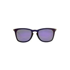 d9c040d7f Oculos Rayban Espelhado Roxo Ray Ban Round - Óculos no Mercado Livre ...