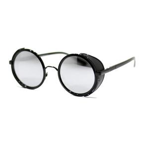 4a3b1e2b91e8a Lancamento Oculos Prada Redondo Tartaruga - Óculos no Mercado Livre ...