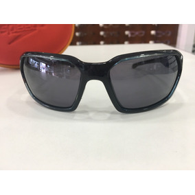 41c69cd3475b3 Oculos Prada Sport Sps 54i De Sol - Óculos no Mercado Livre Brasil