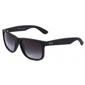 d9a650f5e6317 Spray Limpa Lente Oculos Exclusivo Ray Ban - Óculos no Mercado Livre ...
