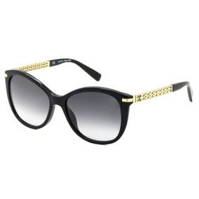 433520aef2b4e Oculos De Sol Escada Ses 012 6hl - Óculos no Mercado Livre Brasil
