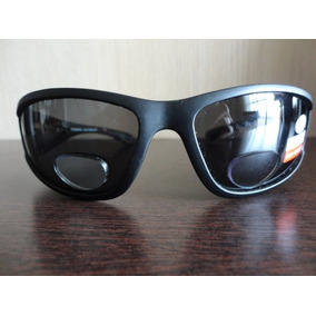 0f2932a559c10 Oculos Lentes Transitions Bifocal Preco - Óculos no Mercado Livre Brasil