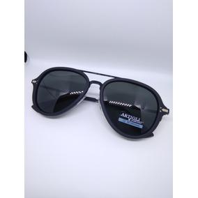 d3153c57bc441 Oculos Carrera Modelo Antigo Vintage - Óculos no Mercado Livre Brasil